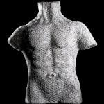 garysculpture-000037.jpg