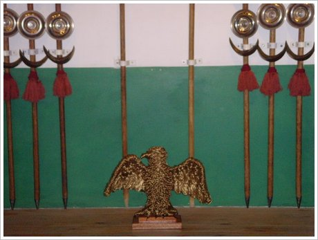 eagleinstandardsroom2.jpg