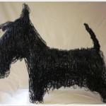 blackscottydog2.jpg